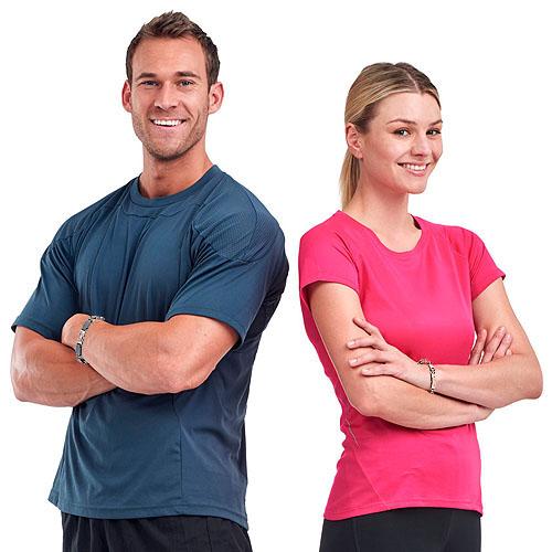 Мускулна релаксация и добро кръвообращение