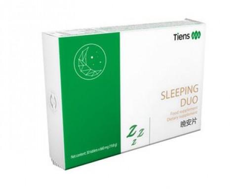 За здравословен и спокоен сън